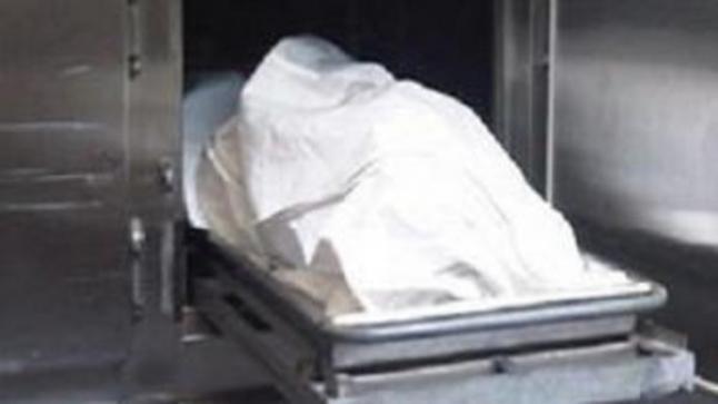جثة شخص متحللة تستنفر سلطات إنشادن بآشتوكة
