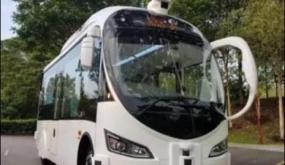10 شاحنات وحافلات مستقبلية يجب أن تراها, تكنولوجيا مدهشة ومتطورة جداً