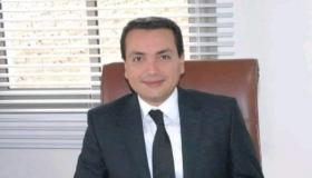 """"""" مهندس الصناعات الزراعية """"مراون عبد العاطي يعين مديرا للمركز الجهوي للإستثمار بسوس ماسة"""