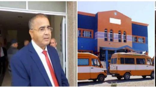 تصرفات أطر تفتيشية تغضب مدراء مدارس خاصة في أكادير