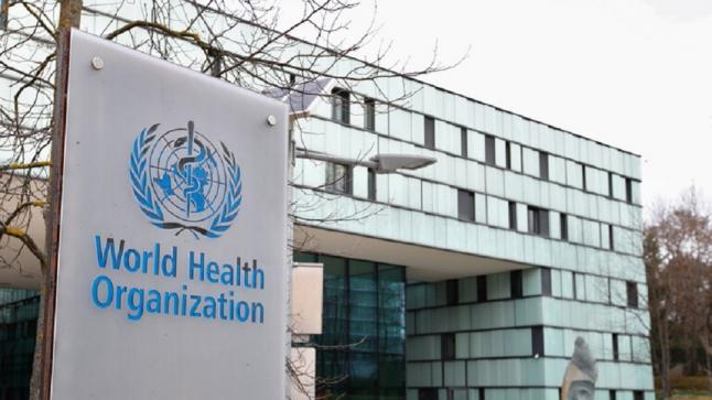 منظمة الصحة العالمية تسجل عدم التوزيع العادل للقاحات كورونا في العالم وتحذر من تفاقم الوضع