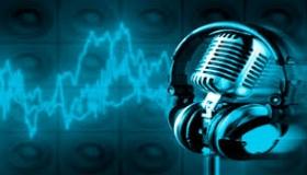 الهاكا تمنح ترخيصا لخدمة إذاعية موضوعاتية موسيقية جديدة