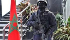 """بعد إحباط مخطط إرهابيين مُسلحين.. جهاز """"الديستي"""" يجدد نجاعته كصمام أمان للوطن والمواطنين"""