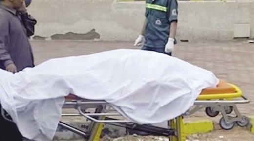 التحقيق في وفاة تلميذة بمركز بيوكرى