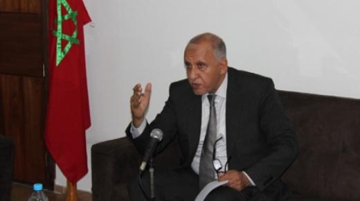 قرار لرئيس مجلس أكادير يثير الجدل ويعيد نقاش سفرياته للواجهة