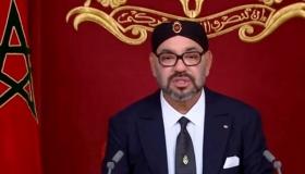 الملك محمد السادس سيوجه خطابا ساميا بمناسبة 20 غشت