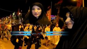 فيديو : شوفو الجمال ديال تافراوت بالزي المحلي