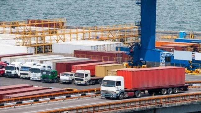 فيروس كورونا يقتحم أكبر شركة للنقل الدولي والتعشير بمدينة أكادير