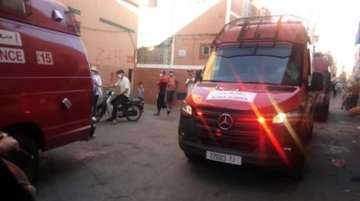 كورونا.. تسجيل 1245 إصابة مؤكدة جديدة و 33 حالة وفاة خلال 24 ساعة