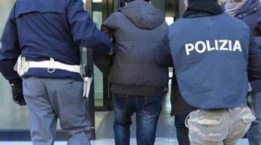 إيطاليا: الحبس لمغربي عنف زوجته وأجبرها على الصوم بالرغم من حملها