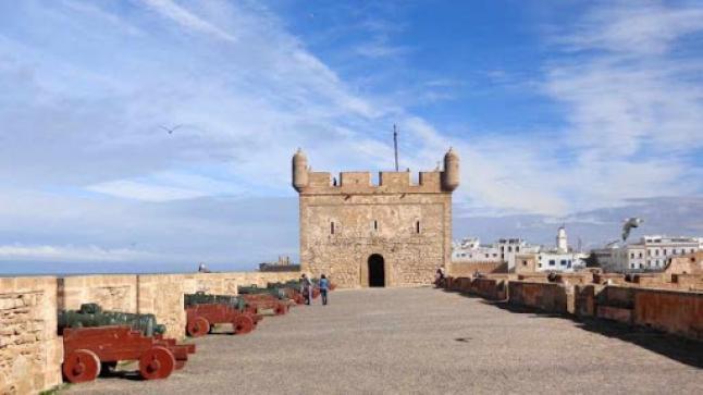 بسبب كورونا السلطات تقرر تدابير جديدة بمدينة الصويرة