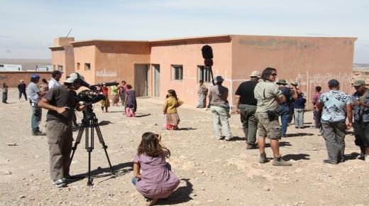 المركز السينمائي المغربي يكشف لائحة الأفلام المستفيدة من الدعم