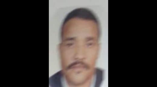 انزكان : تعزية في وفاة ضابط الشرطة عبد الخالق الدرازي