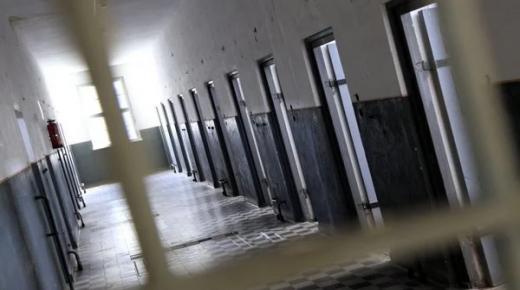 مندوبية السجون تقدم معطيات حول المصابين بكورونا في سجون ورزازات وطنجة والقصر الكبير