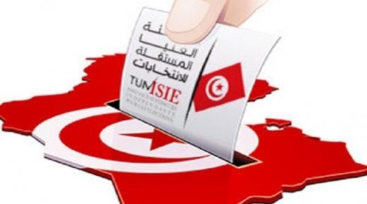 قيس سعيد ونبيل القروي سيتنافسان في جولة الإعادة في انتخابات الرئاسة التونسية