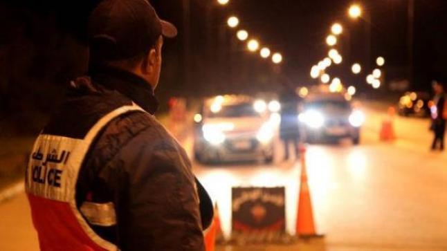 ارتفاع حالات الإصابة بكورونا يدفع سلطات عدد من مدن المملكة لتشديد الإجراءات الاحترازية