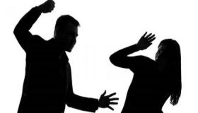 مندوبية التخطيط:العنف الزوجي يهم النساء الأقل تعليماً والشابات والعاطلات عن العمل