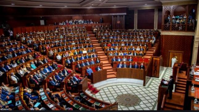 مشاريع قوانين ستجمع البرلمان اليوم والانتخابات تأخذ حصة الأسد